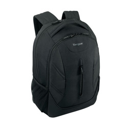 "Targus 16"" Ascend Backpack - TSB752AP"