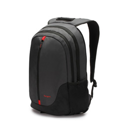 "Targus 15.6"" City Essential Backpack - TSB818"