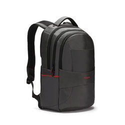 "Targus 15.6"" City Intellect Backpack - TSB819"