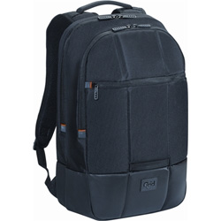 "Targus 16"" Grid Essential Backpack - TSB848"