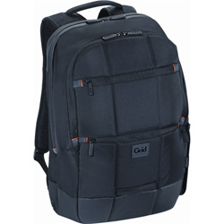 "Targus 16"" Grid Advanced Backpack - TSB849"
