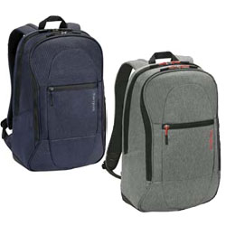 Targus 15.6 Commuter Backpack