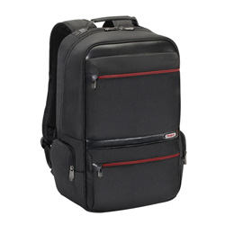 "Targus 15.6"" Terminal T-II Essential Backpack - TBB573"