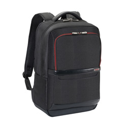 "Targus 15.6"" Terminal T-II Advanced Backpack - TBB574"