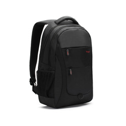 "Targus 15.6"" City Dynamic Backpack - TSB822"