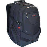 Targus Shift Backpack - 17""