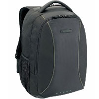 Targus Incognito Laptop Backpack - 15.6""