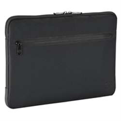 "Dell 12"" Laptop Sleeve (Black) - 460-12147"