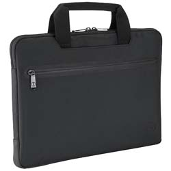 "Dell 14"" Laptop Slipcase (Black) - 460-12149"