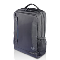 "Dell 15"" Essential Backpack - 460-BBYU"