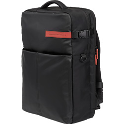 "HP 17.3"" Omen Gaming Backpack - K5Q03AA"
