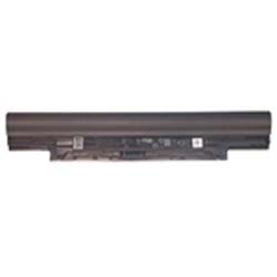 Dell 43WHr 4-Cell Primary Lithium-Ion Battery - 451-BBIZ