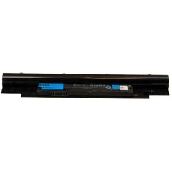 Dell 44WHr 4-Cell Primary Lithium-Ion Battery - 451-11949