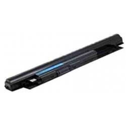 Dell 60WHr 6-Cell Primary Lithium-Ion Battery - 451-BBNU
