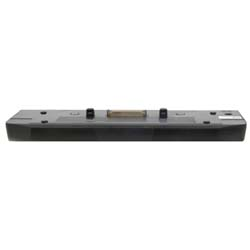 Dell 97WHr 9-Cell Primary Lithium-Ion Battery - 451-11762