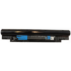Dell 37WHr 3-Cell Primary Lithium-Ion Battery - 451-BBSV