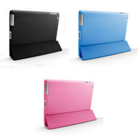 iGo TPU Case for iPad 2
