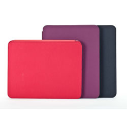 Targus Classic Cases for iPad Air