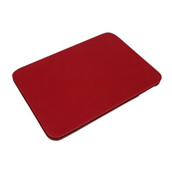 Targus Classic Cases for iPad Air (Crimson) - THZ19402AP