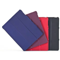 Targus Triad Cases for iPad Air