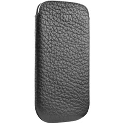 Targus SENA Ultraslim Case for Samsung Galaxy S4 (Black) - TFD069AP