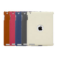 Targus VuComplete Case for The new iPad 3 / iPad 4