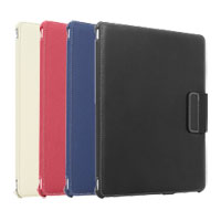 Targus Vuscape Case for The new iPad 3 / iPad 4