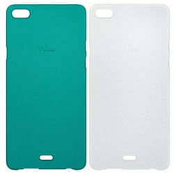 Wiko Ultra Slim Case for Wiko HIGHWAY PURE 4G Smartphone