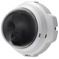 AXIS M3203 Network Camera