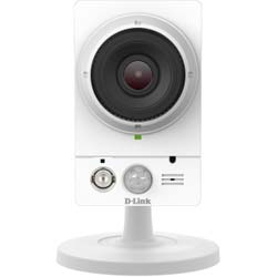 D-Link DCS-2230L Full HD Wireless Day Night Network Camera