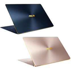 ASUS UX390UA Laptop Notebook (Intel Core i7-7500U Processor 2.7GHz, 16GB RAM, 1TB SSD, Windows 10)