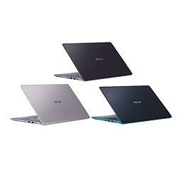 Asus S530FN Laptop Notebook (Intel Core i7-8565U Processor 1.8GHz, 8GB RAM, 1TB HDD + 256GB SSD, Windows 10 Home)