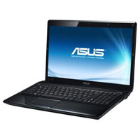 asus notebook z 53 jc: