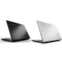 Lenovo IdeaPad 310-15IKB Laptop Notebook (Intel Core I7-7500U Processor 2.7 GHz, 4GB RAM, 1TB HDD, Dos)