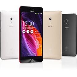 ASUS ZenFone 6 (A601CG) Android Smartphone