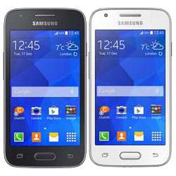 Samsung Galaxy Ace 4 VE Android Smartphone (SM-G316)