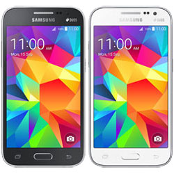 Samsung Galaxy Core Prime 2-Sim Duos Android Phone (SM-G360H/DS)