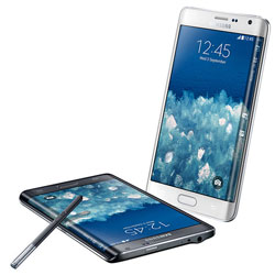 Samsung Galaxy Note Edge (SM-N915F)