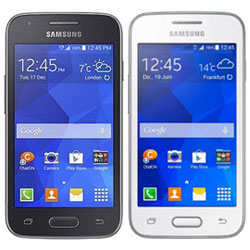 Samsung Galaxy Ace 4 Android Phone (SM-G313)