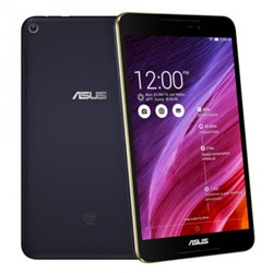 ASUS Fonepad 8 (FE380CG) Android Mobile Tablet (สีดำ) - FE380CG-1A024A
