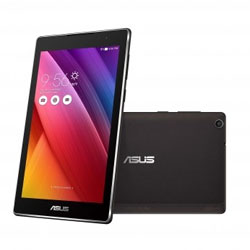 ASUS ZenPad C 7.0 (Z170CG) Android Tablet (สีดำ) - P01Y-1A052A