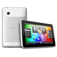 HTC Flyer 7 inch 32GB 3G WiFi Android Tablet
