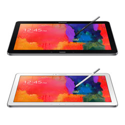 Samsung Galaxy Note Pro 12.2 Inches (SM-P901)