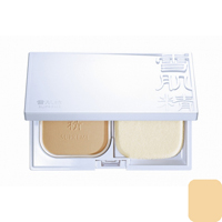 KOSE SEKKISEI SUPREME Powder Foundation (ชนิดเติม)