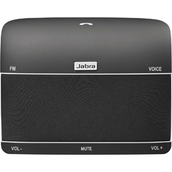 JABRA Freeway Bluetooth In-car Speaker - 7350-101