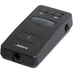 JABRA Link 860 Audio Processor - 860-09