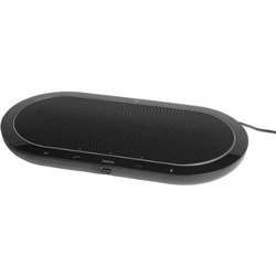 JABRA Speak 810 MS Bluetooth Audio Conferencing - 7810-109