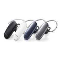 Samsung HM-3300 Bluetooth Mono Headset