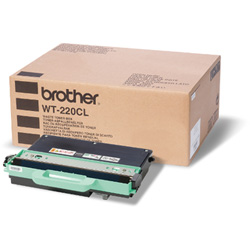 Brother WT220CL Waste Toner Collector