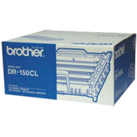 Brother DR150CL Drum Cartridge - DR150CL